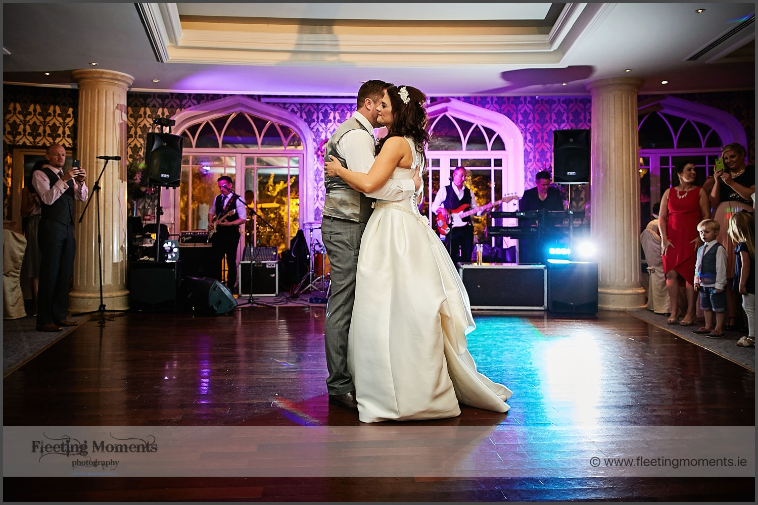 wedding-photographers-carlow-at-step-house-hotel-in-borris-100
