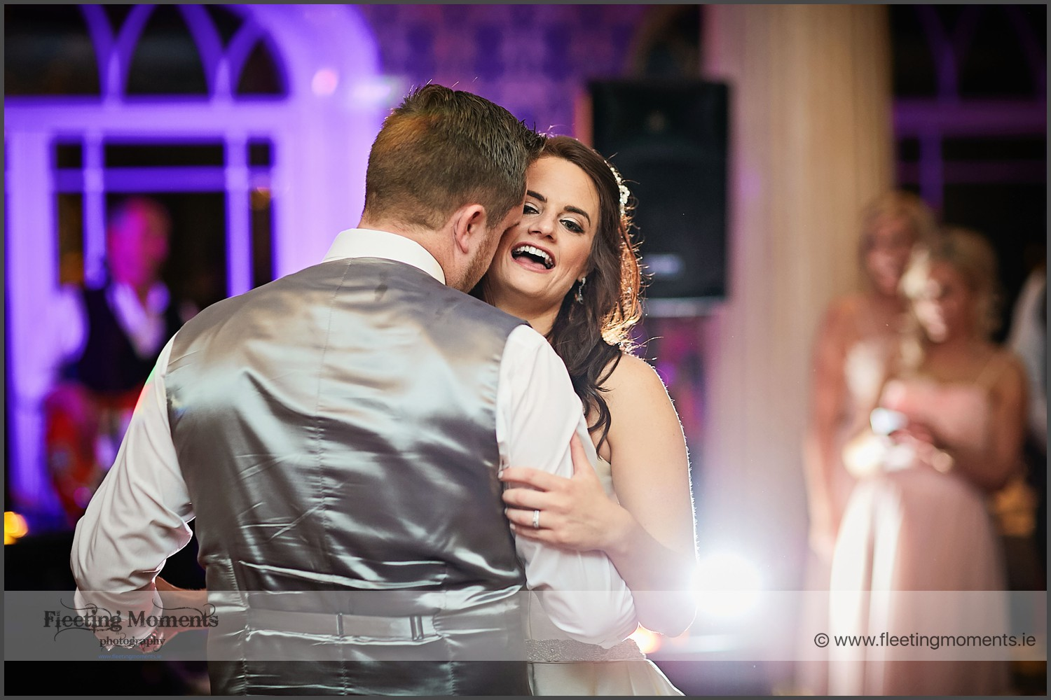 wedding-photographers-carlow-at-step-house-hotel-in-borris-101