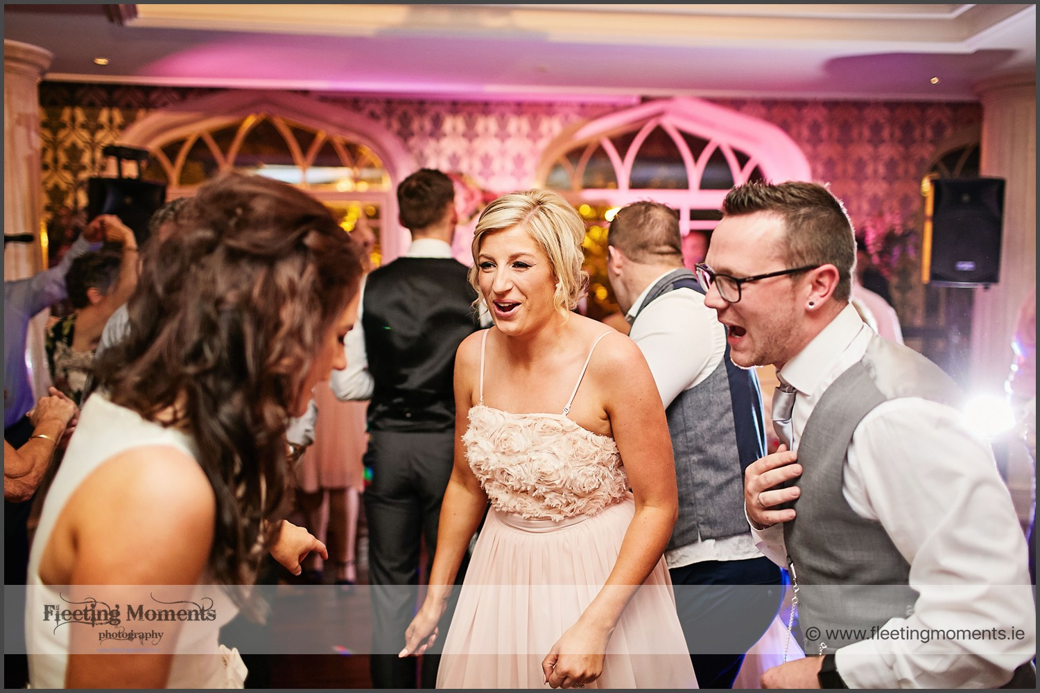 wedding-photographers-carlow-at-step-house-hotel-in-borris-103