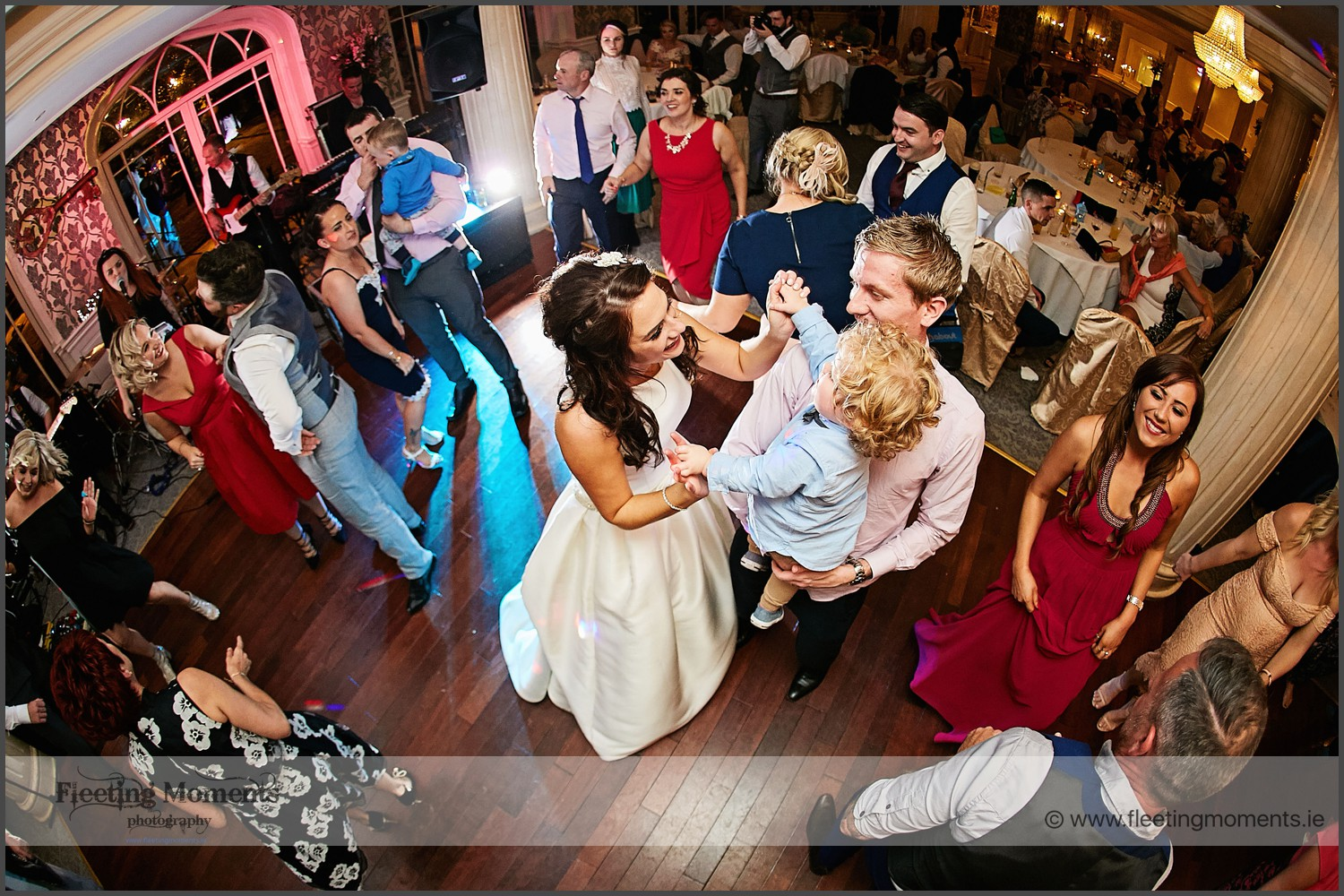 wedding-photographers-carlow-at-step-house-hotel-in-borris-104