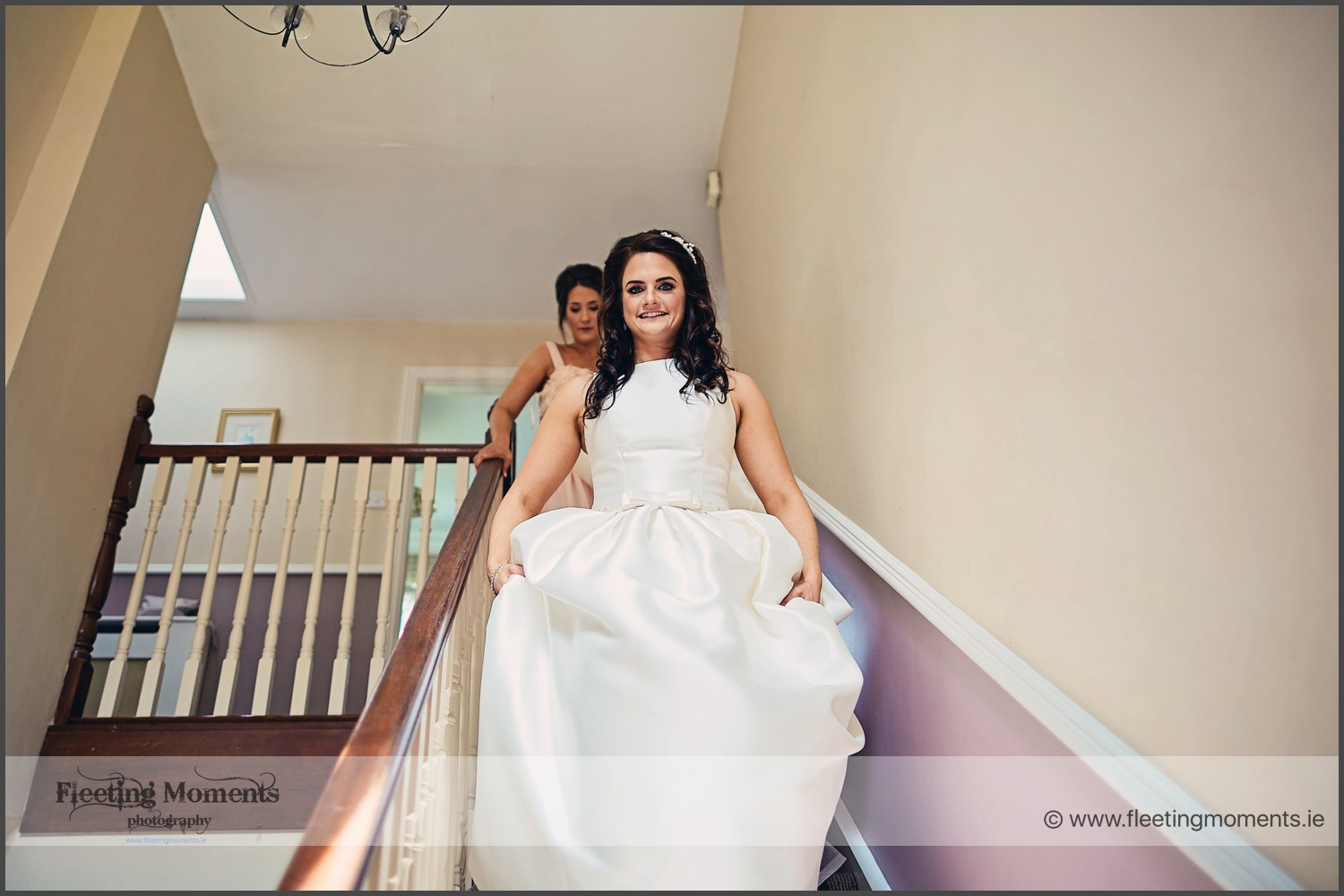 wedding-photographers-carlow-at-step-house-hotel-in-borris-11