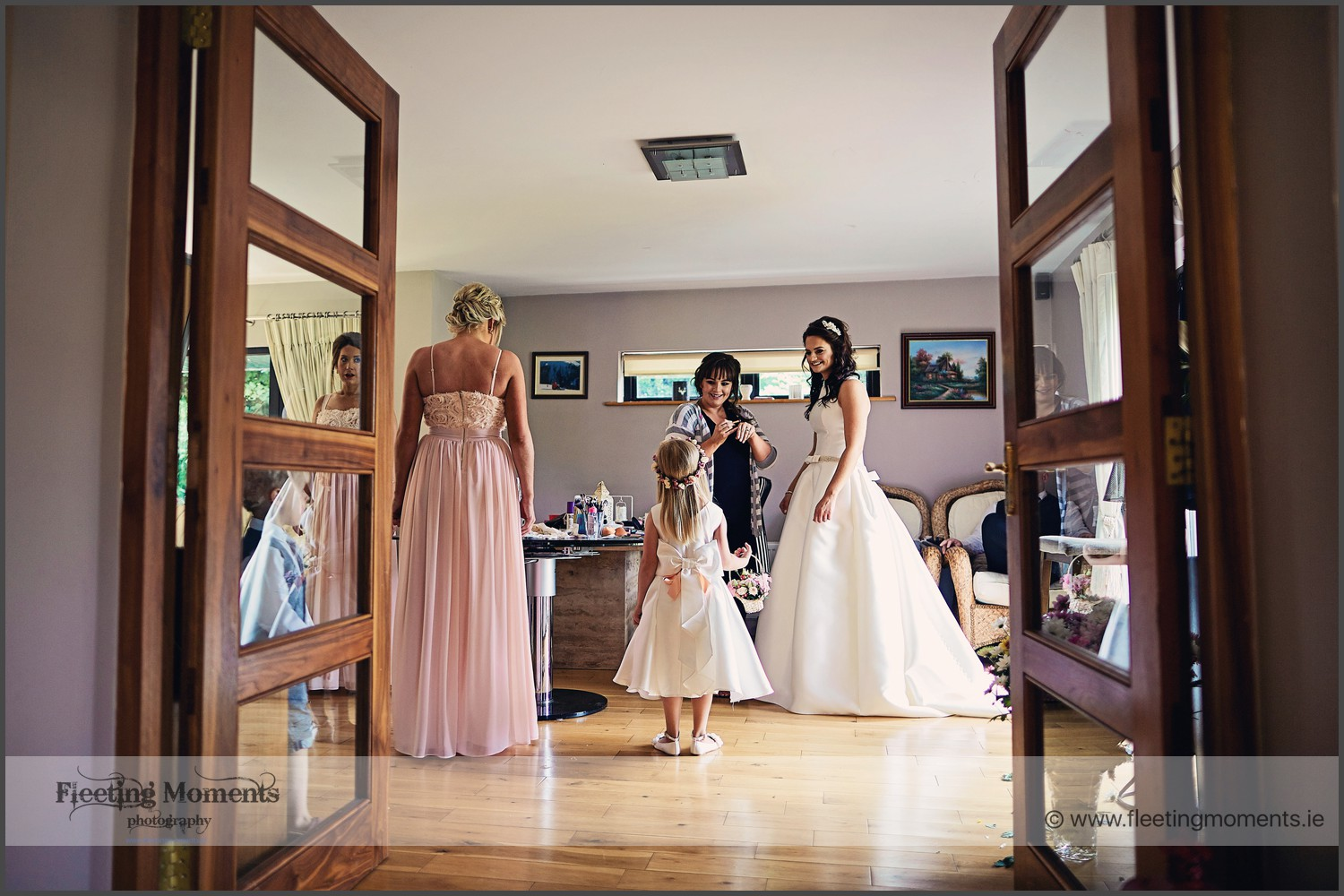 wedding-photographers-carlow-at-step-house-hotel-in-borris-13