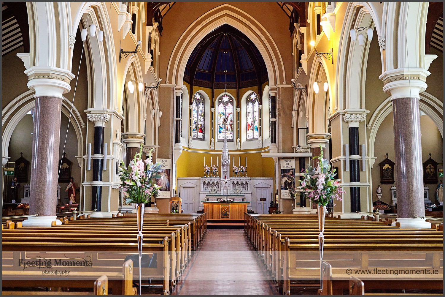 wedding-photographers-carlow-at-step-house-hotel-in-borris-15