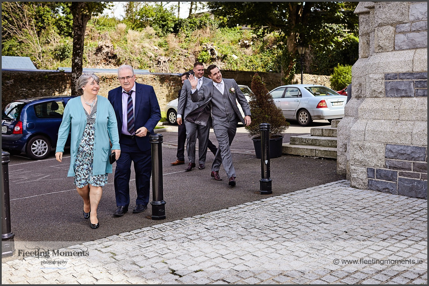 wedding-photographers-carlow-at-step-house-hotel-in-borris-16