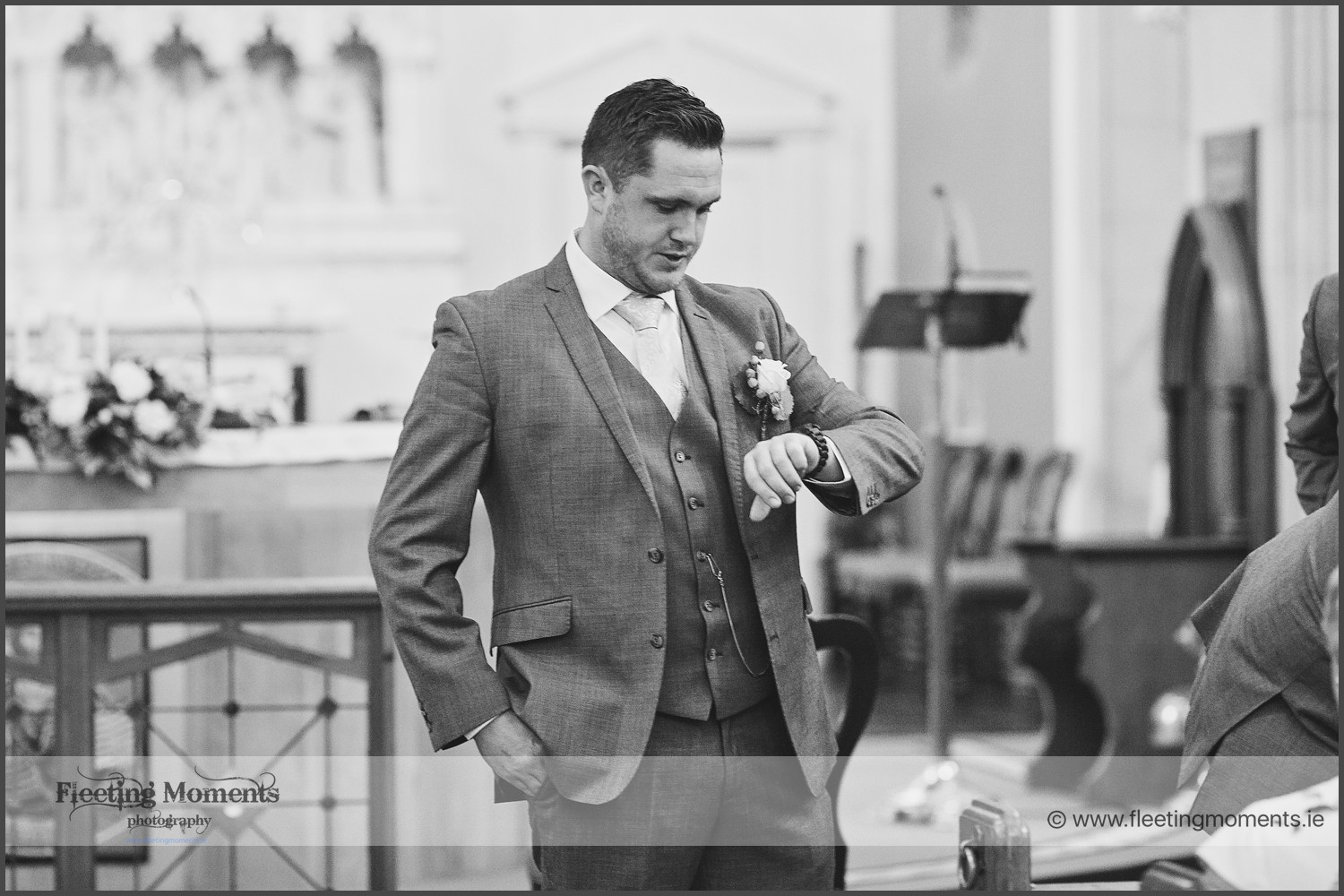 wedding-photographers-carlow-at-step-house-hotel-in-borris-19