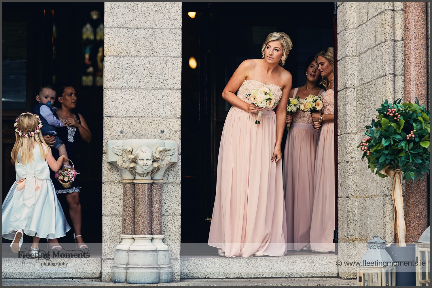 wedding-photographers-carlow-at-step-house-hotel-in-borris-22