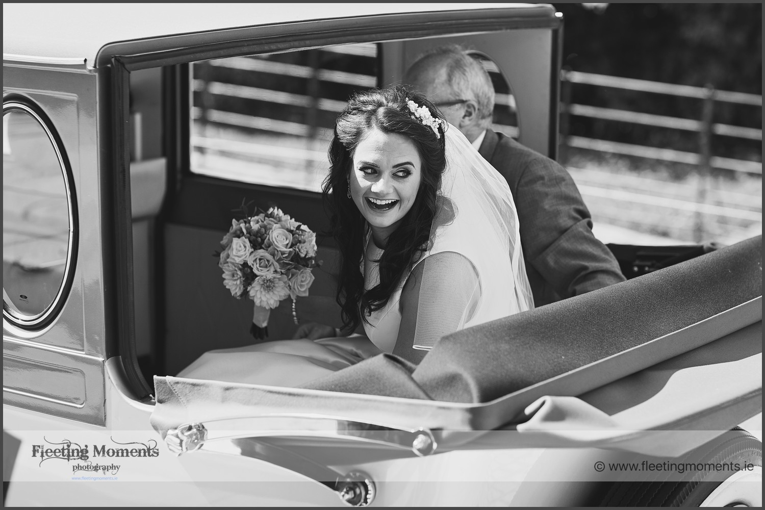 wedding-photographers-carlow-at-step-house-hotel-in-borris-23