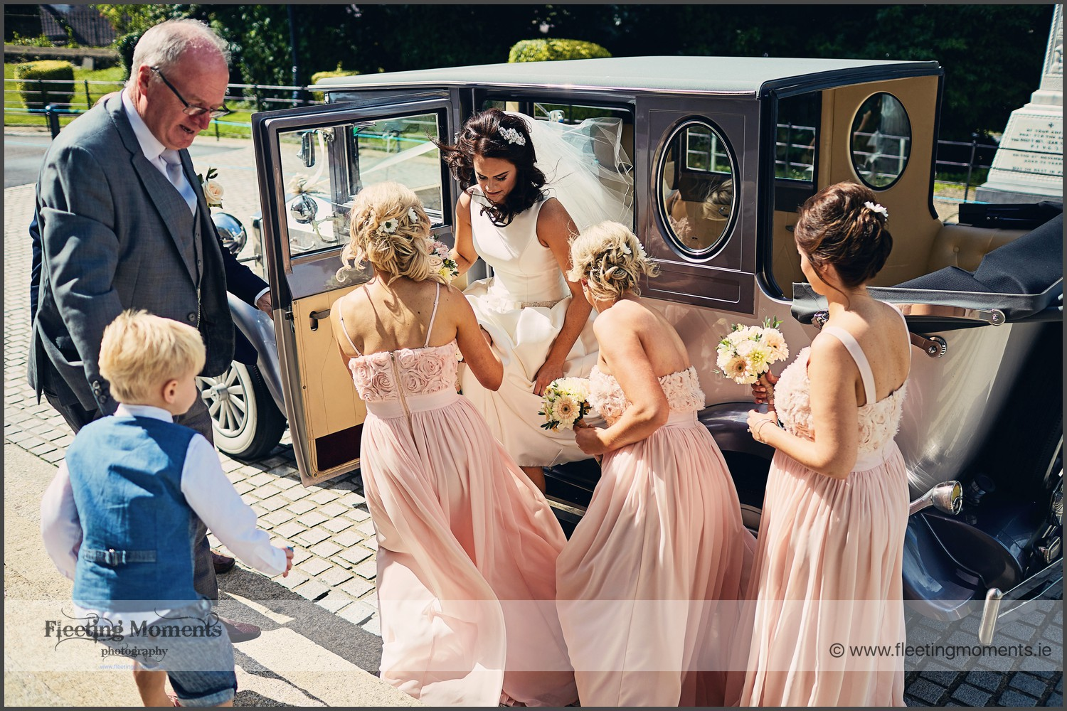 wedding-photographers-carlow-at-step-house-hotel-in-borris-24