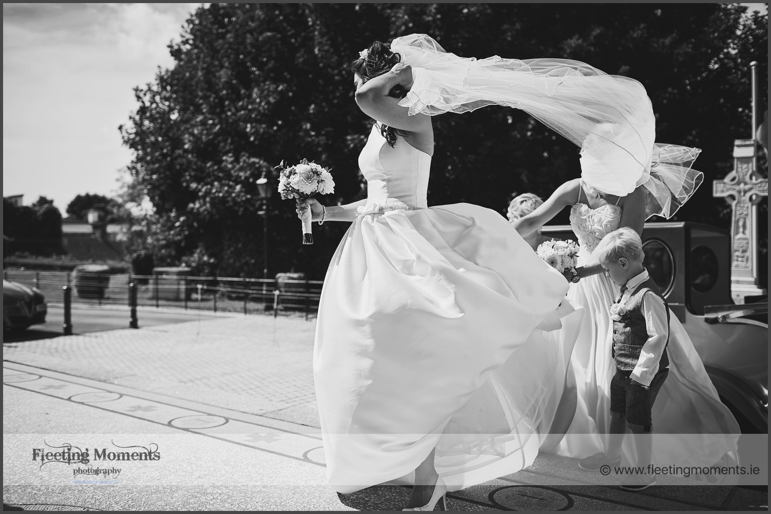 wedding-photographers-carlow-at-step-house-hotel-in-borris-25