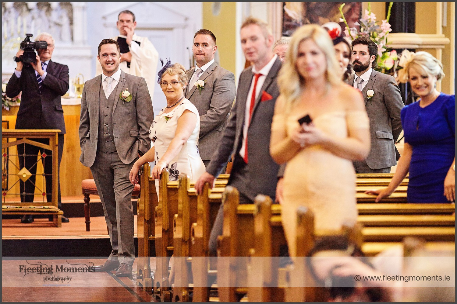 wedding-photographers-carlow-at-step-house-hotel-in-borris-26