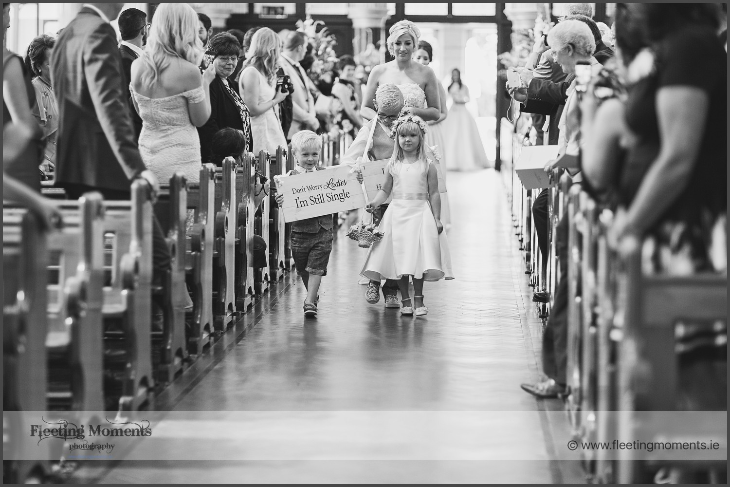 wedding-photographers-carlow-at-step-house-hotel-in-borris-27