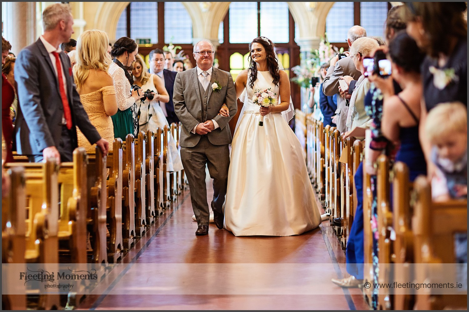 wedding-photographers-carlow-at-step-house-hotel-in-borris-28