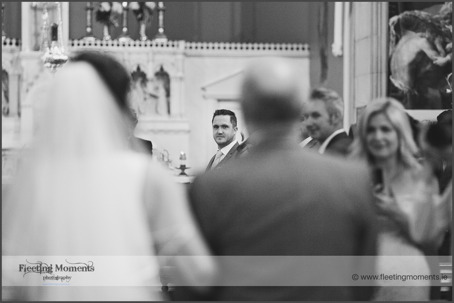 wedding-photographers-carlow-at-step-house-hotel-in-borris-29