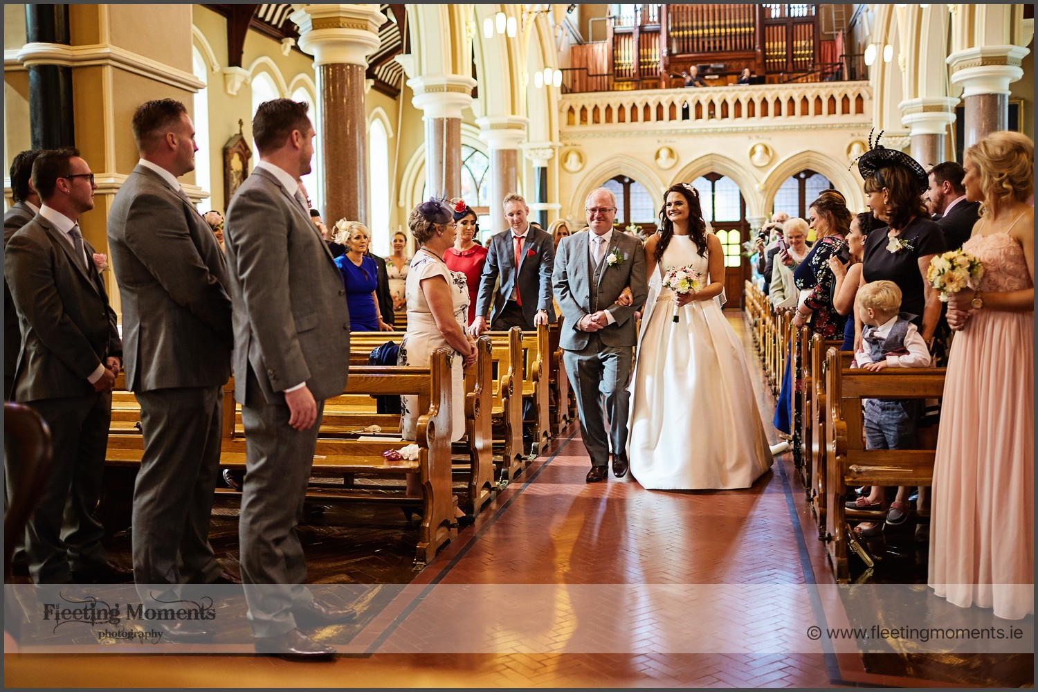 wedding-photographers-carlow-at-step-house-hotel-in-borris-30