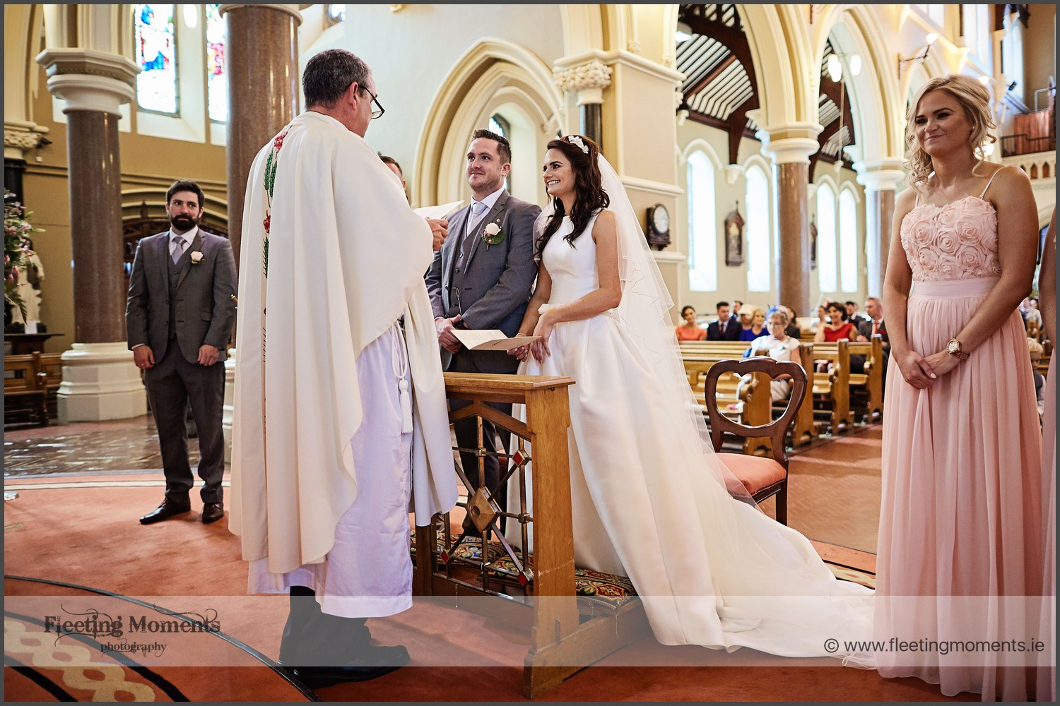 wedding-photographers-carlow-at-step-house-hotel-in-borris-33