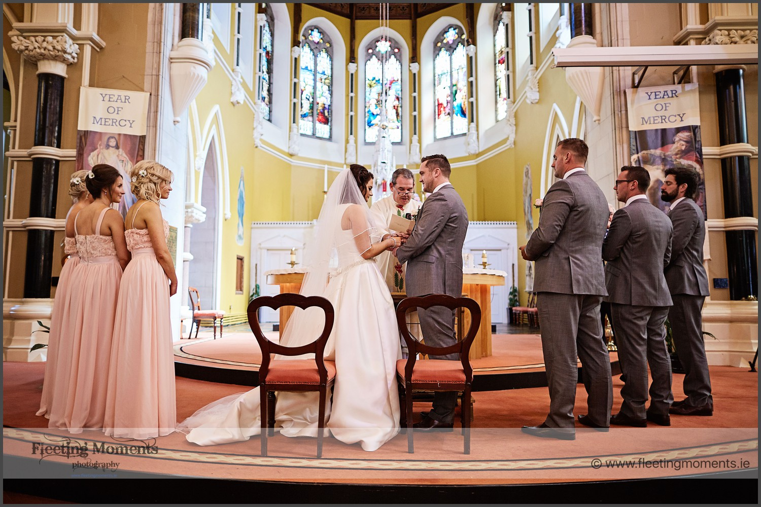 wedding-photographers-carlow-at-step-house-hotel-in-borris-35