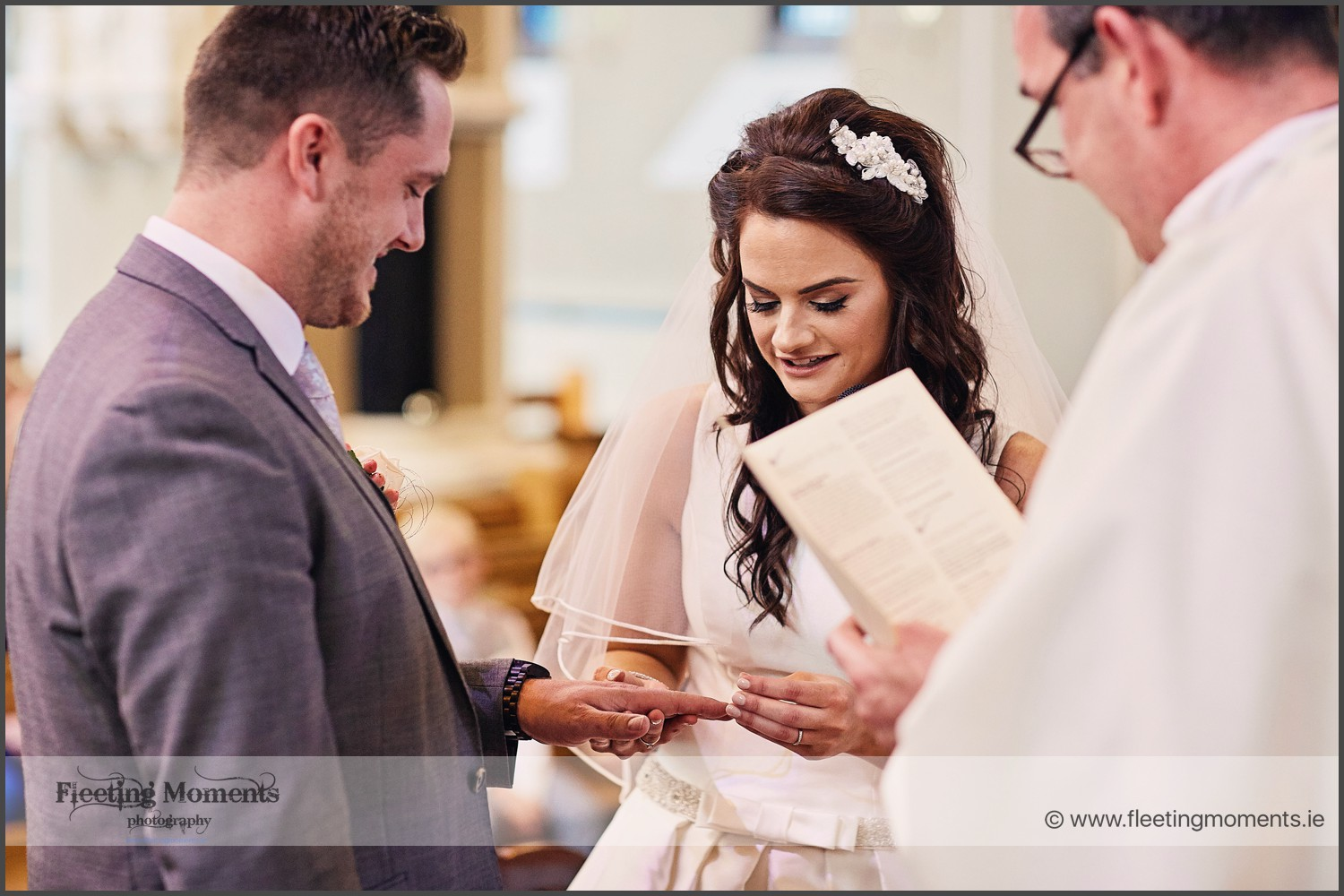 wedding-photographers-carlow-at-step-house-hotel-in-borris-36