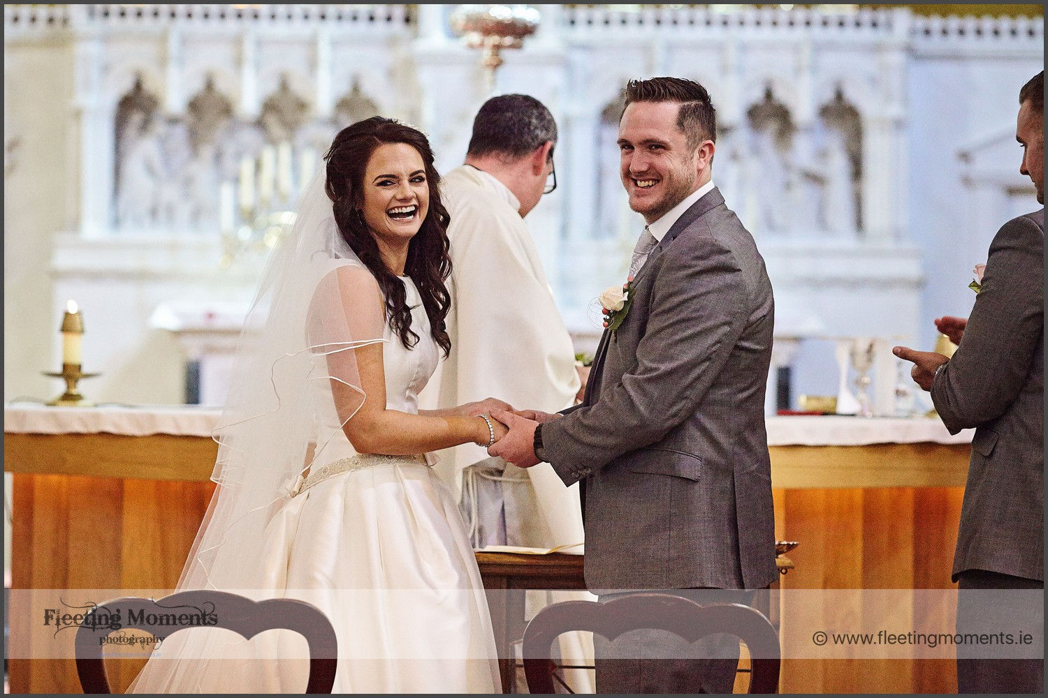 wedding-photographers-carlow-at-step-house-hotel-in-borris-37