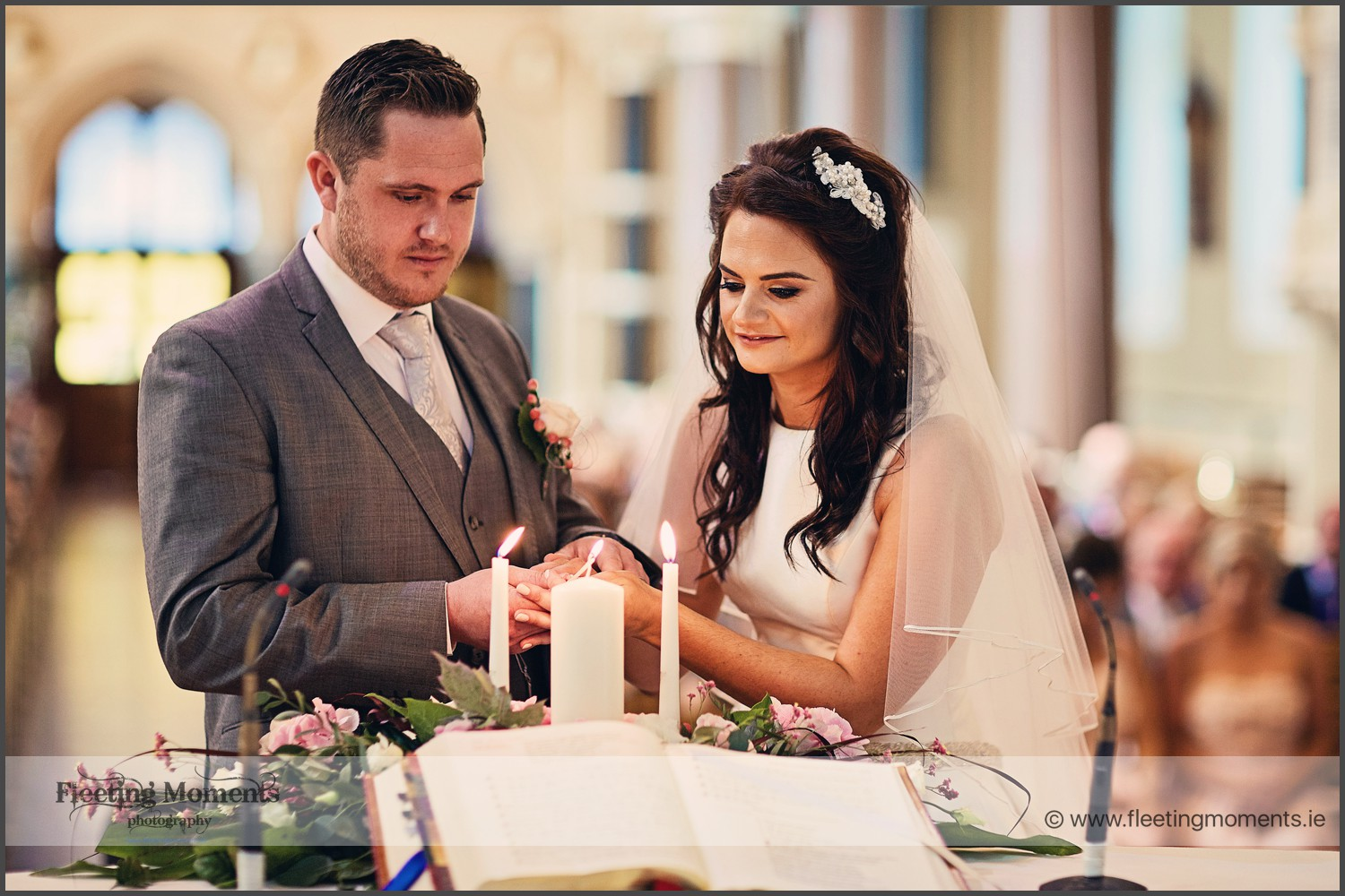 wedding-photographers-carlow-at-step-house-hotel-in-borris-38