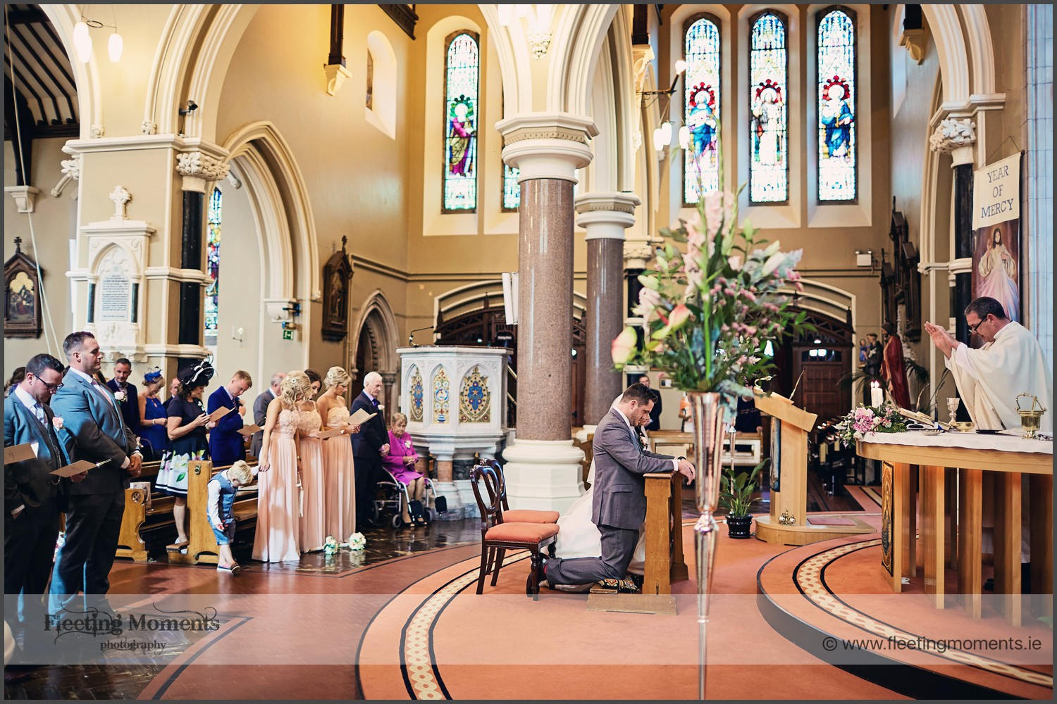 wedding-photographers-carlow-at-step-house-hotel-in-borris-39