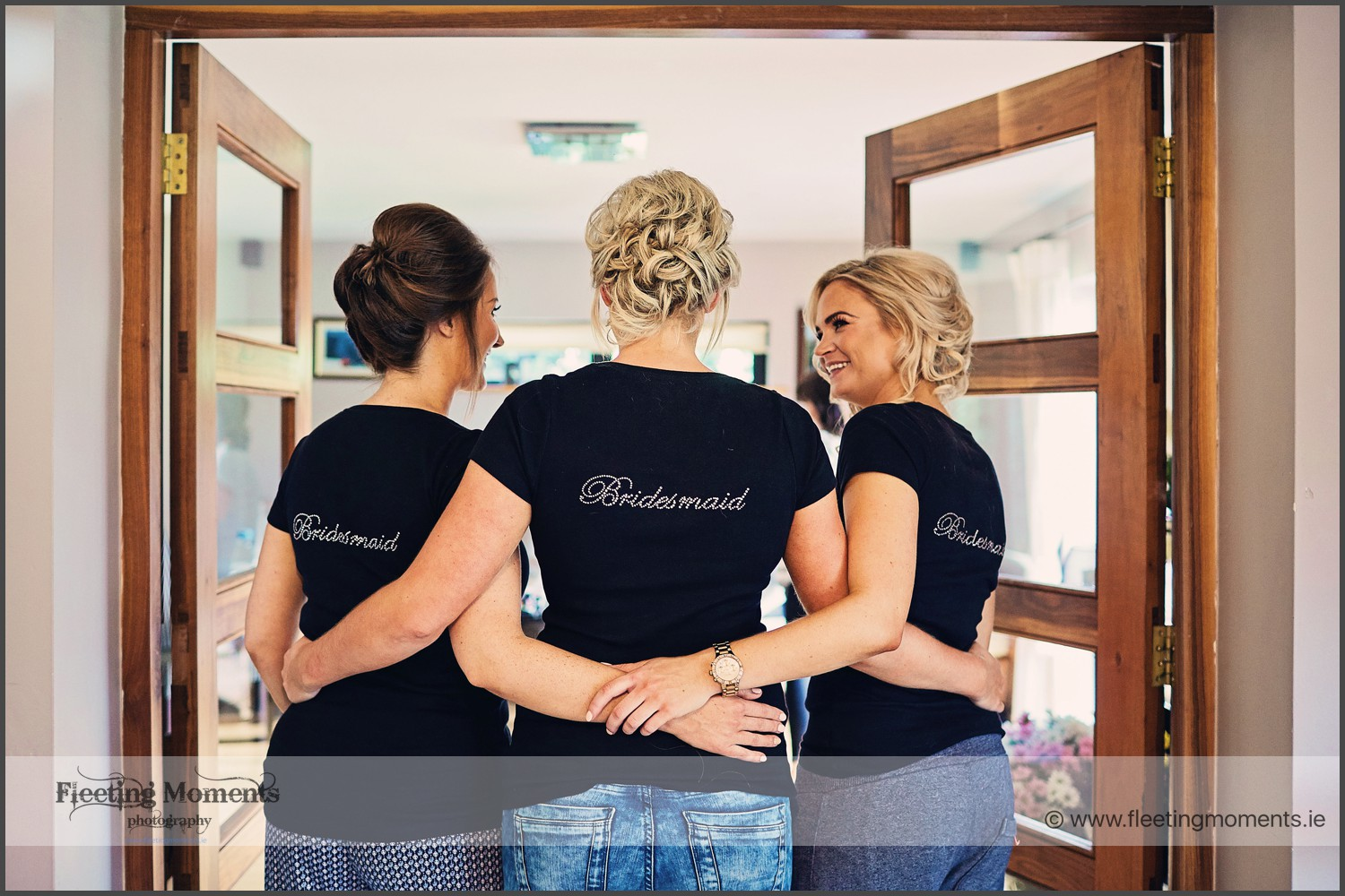 wedding-photographers-carlow-at-step-house-hotel-in-borris-4