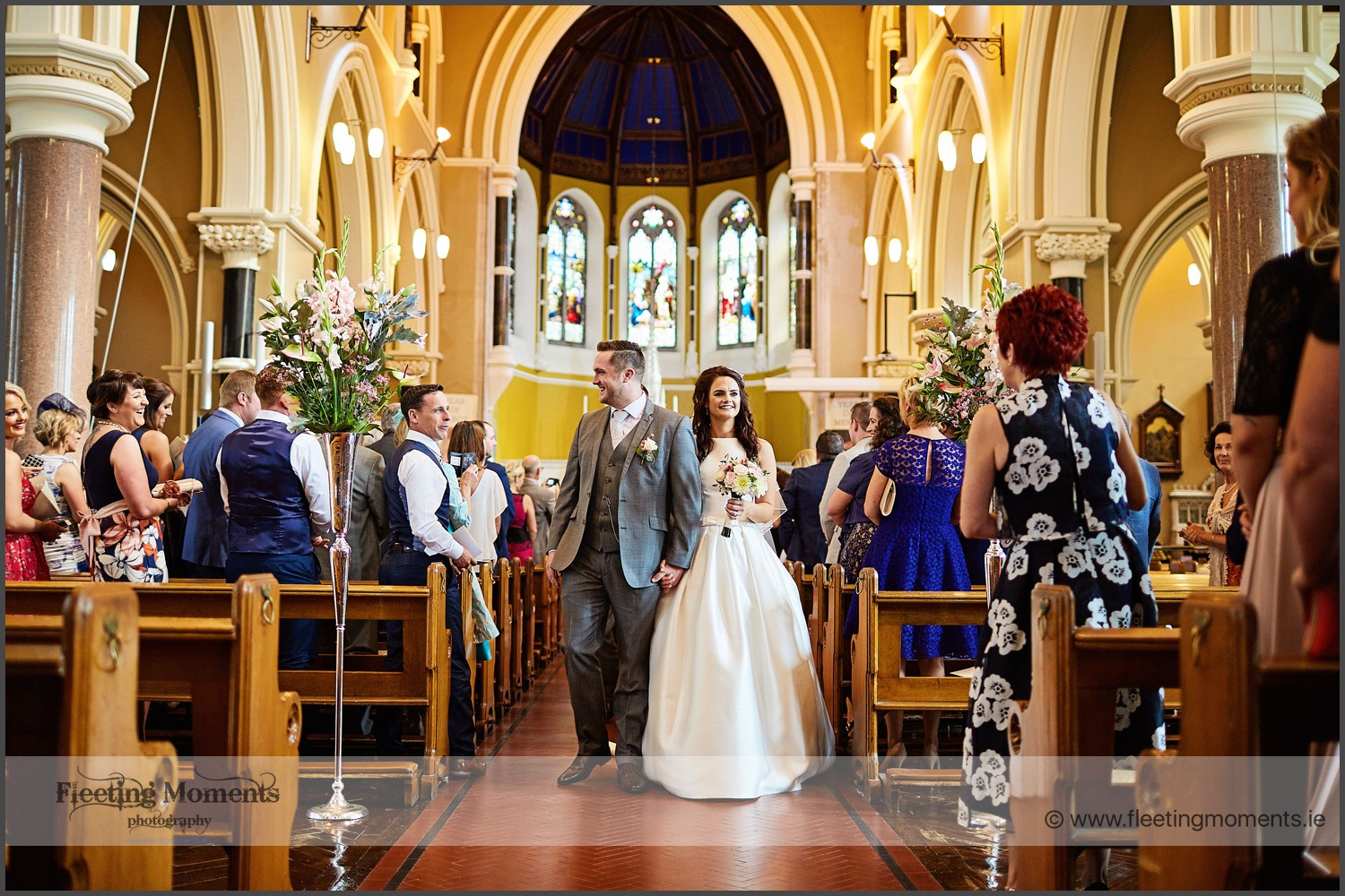 wedding-photographers-carlow-at-step-house-hotel-in-borris-40