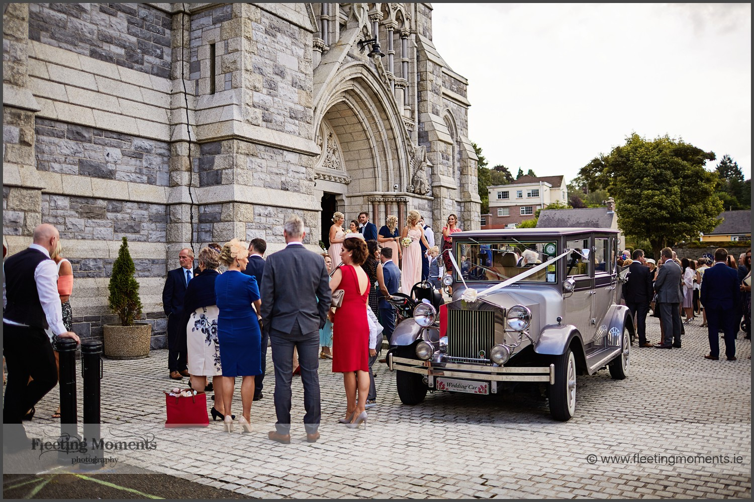 wedding-photographers-carlow-at-step-house-hotel-in-borris-42