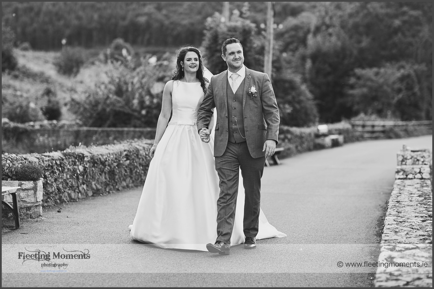 wedding-photographers-carlow-at-step-house-hotel-in-borris-43