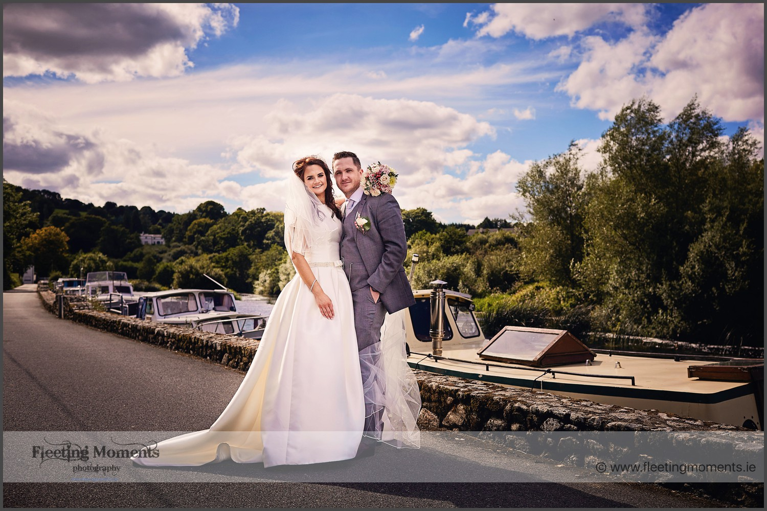 wedding-photographers-carlow-at-step-house-hotel-in-borris-44