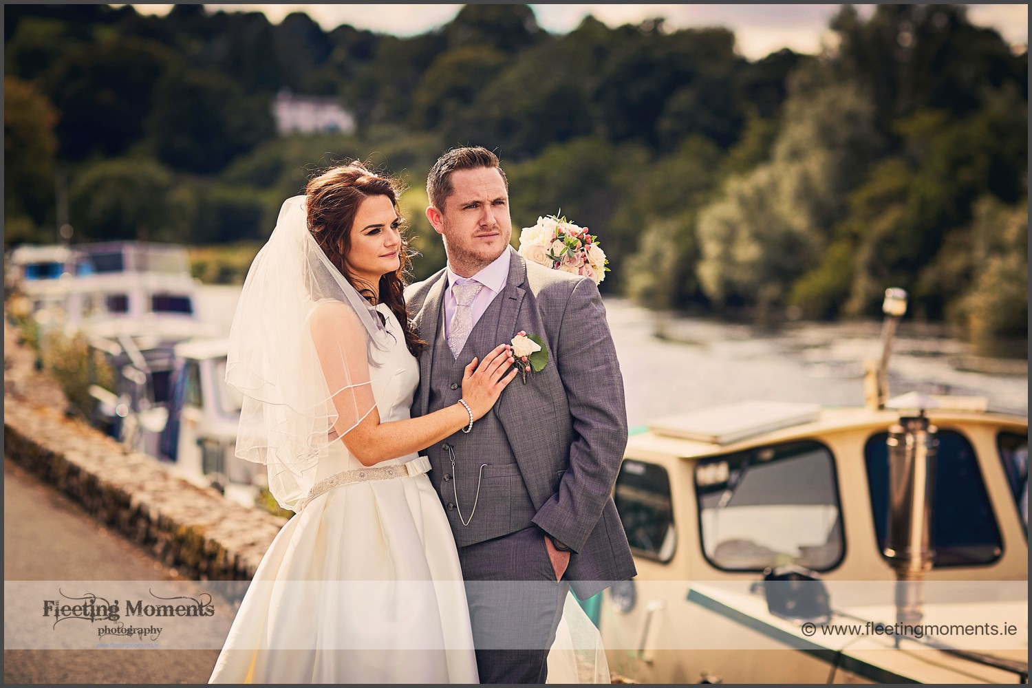 wedding-photographers-carlow-at-step-house-hotel-in-borris-45