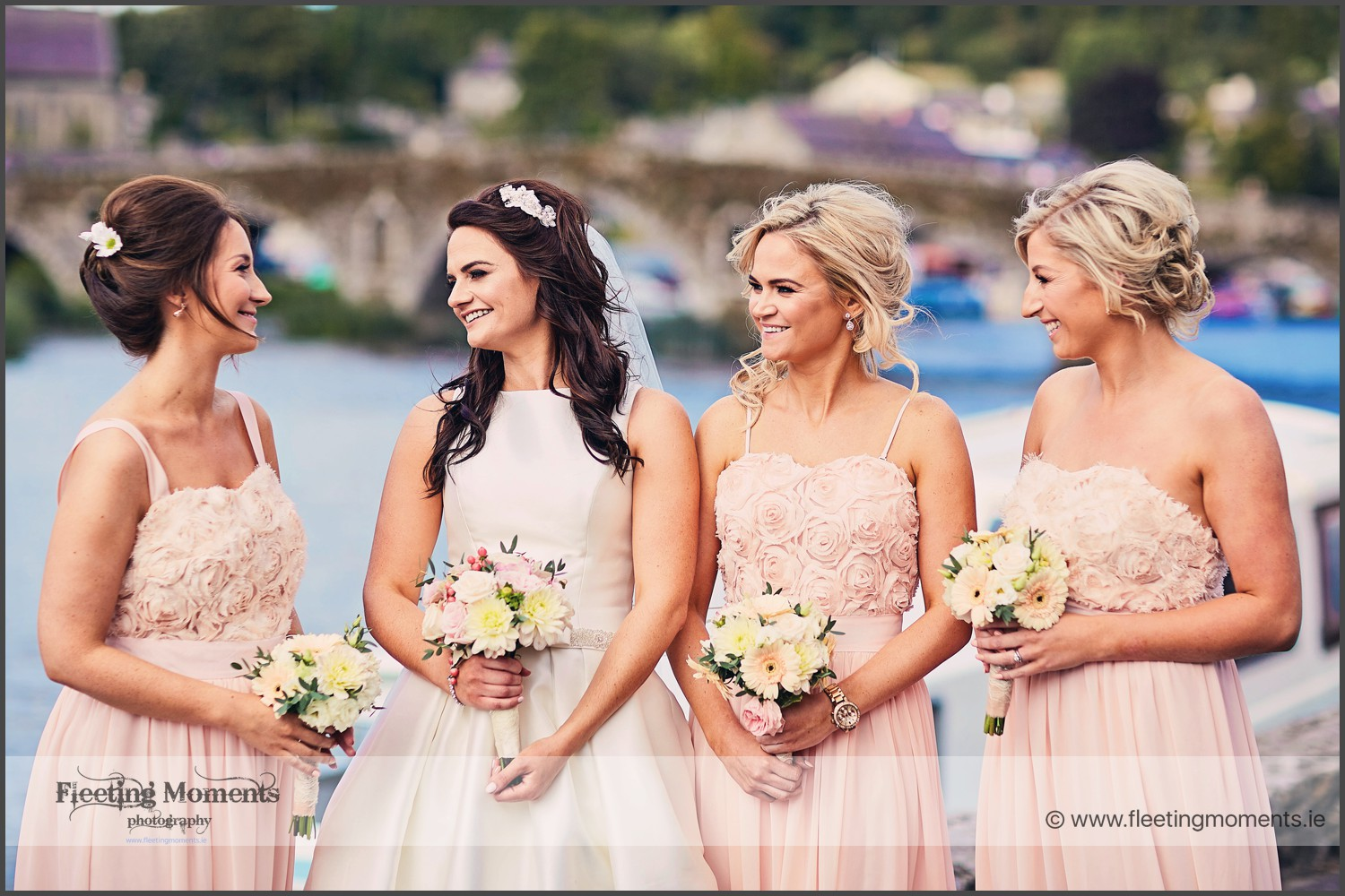 wedding-photographers-carlow-at-step-house-hotel-in-borris-46