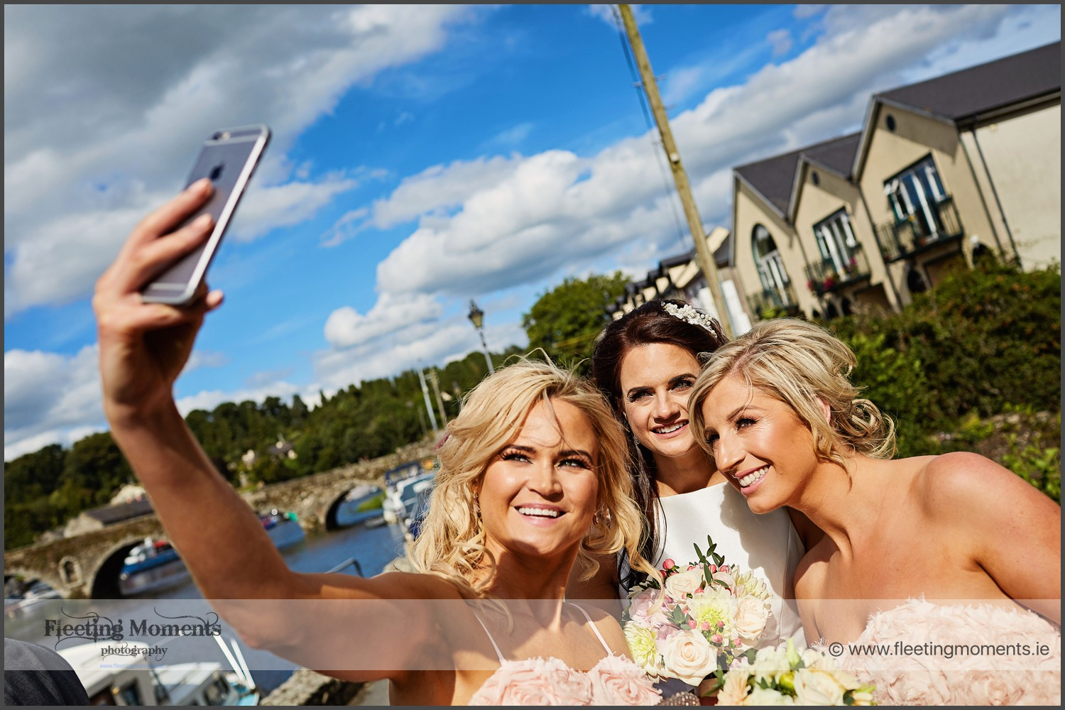 wedding-photographers-carlow-at-step-house-hotel-in-borris-47