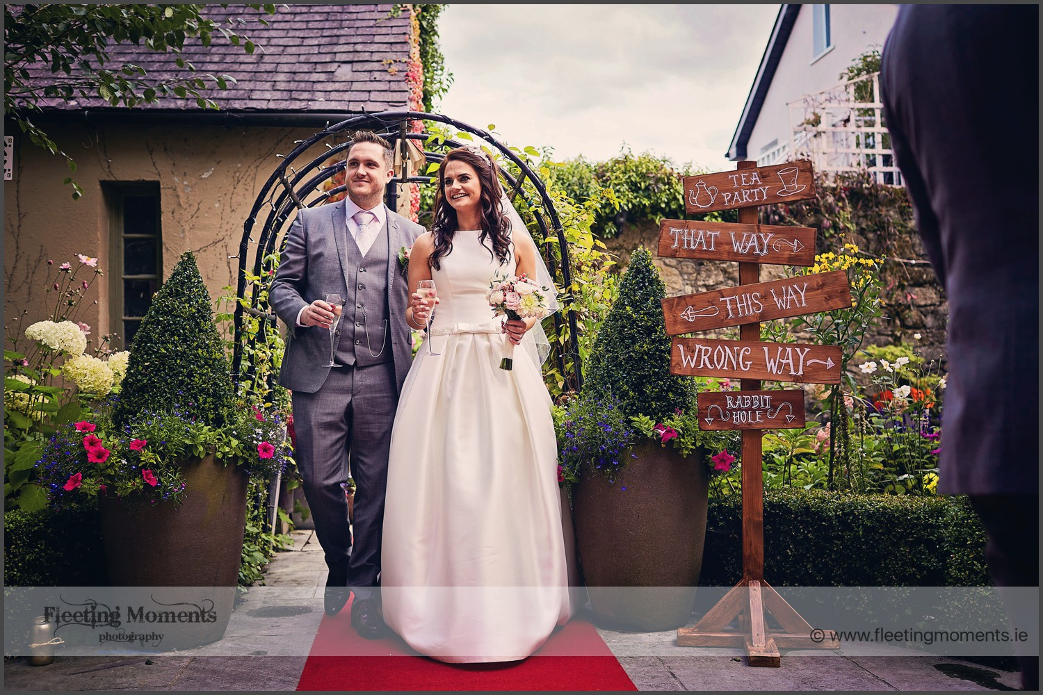 wedding-photographers-carlow-at-step-house-hotel-in-borris-51