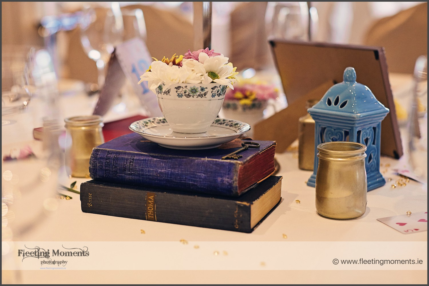 wedding-photographers-carlow-at-step-house-hotel-in-borris-53