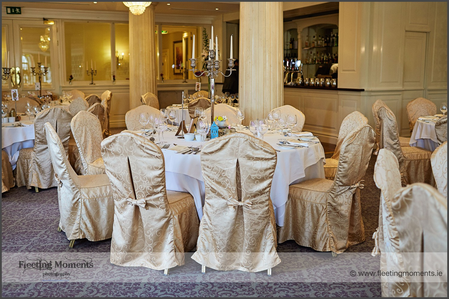 wedding-photographers-carlow-at-step-house-hotel-in-borris-55