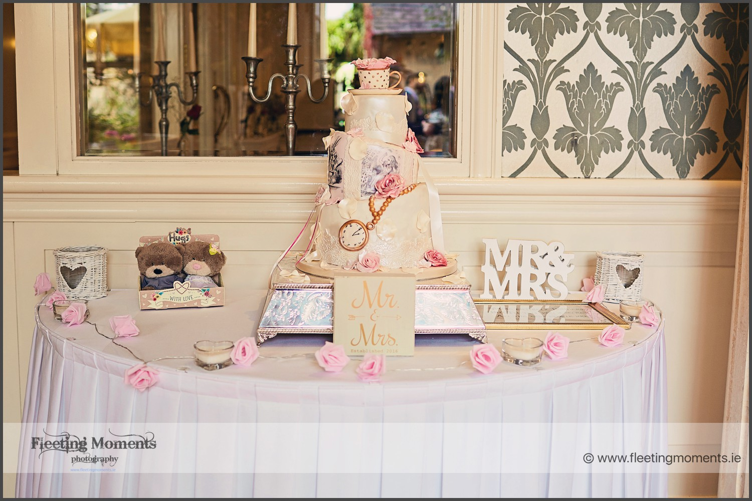 wedding-photographers-carlow-at-step-house-hotel-in-borris-58