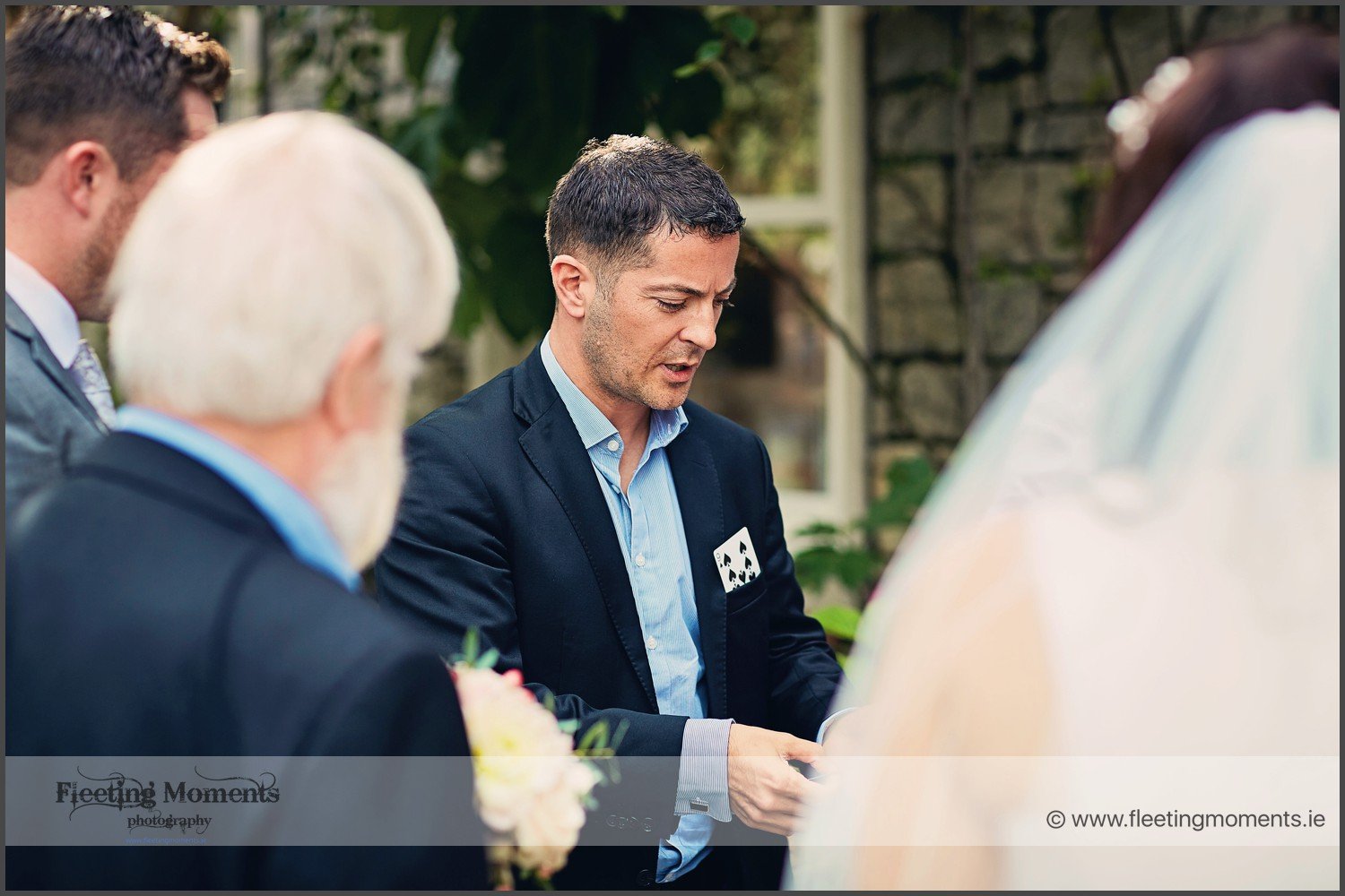 wedding-photographers-carlow-at-step-house-hotel-in-borris-63