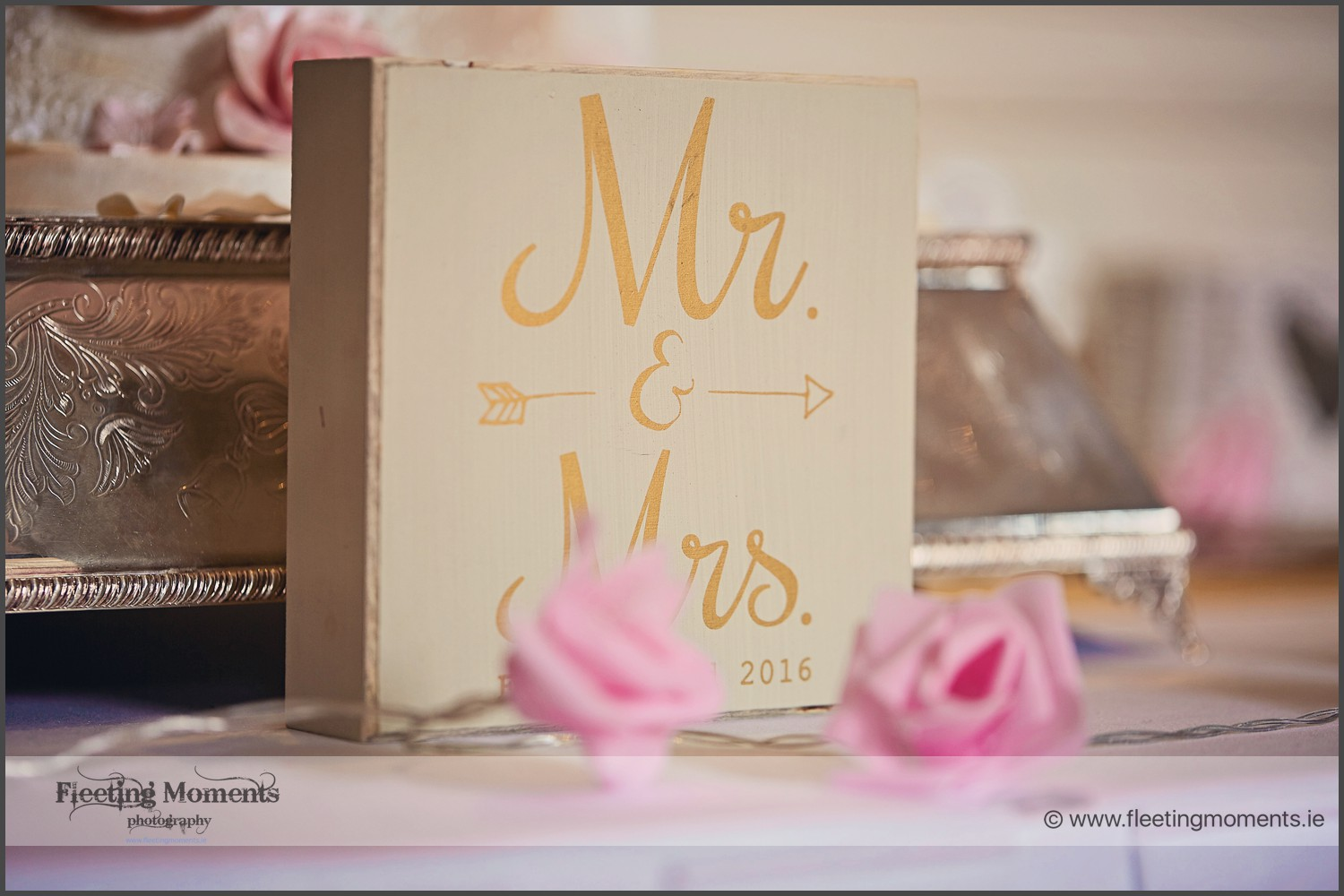 wedding-photographers-carlow-at-step-house-hotel-in-borris-66