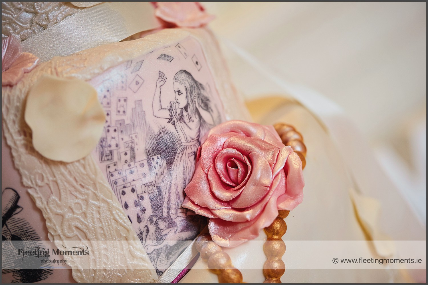wedding-photographers-carlow-at-step-house-hotel-in-borris-68