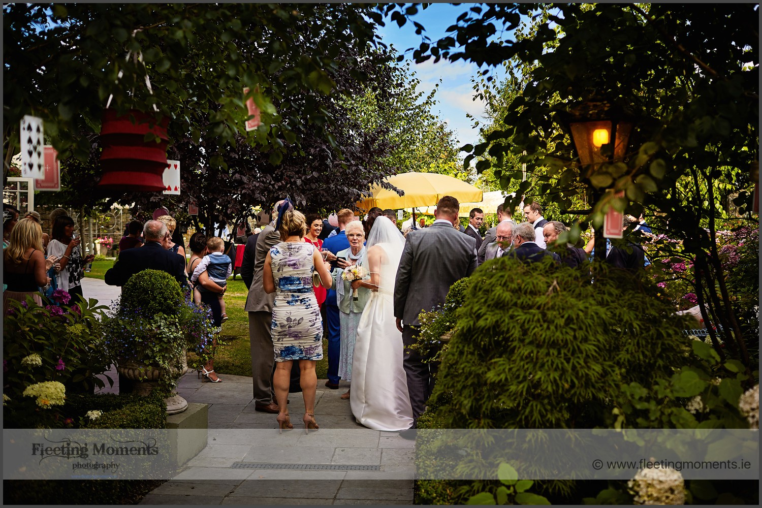 wedding-photographers-carlow-at-step-house-hotel-in-borris-69