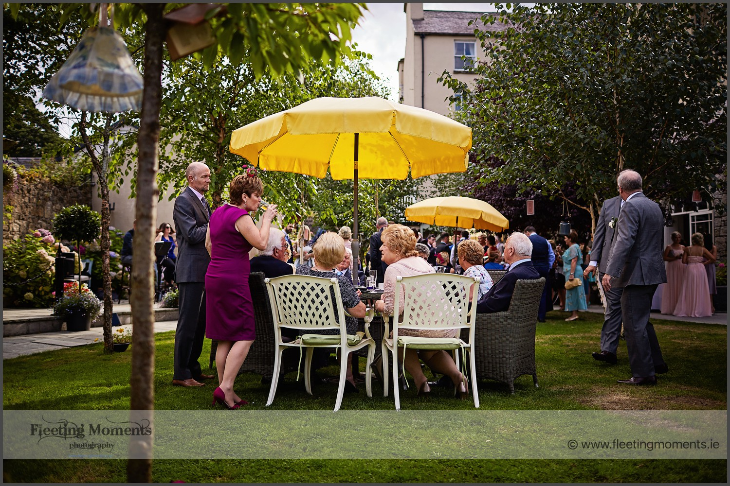 wedding-photographers-carlow-at-step-house-hotel-in-borris-71