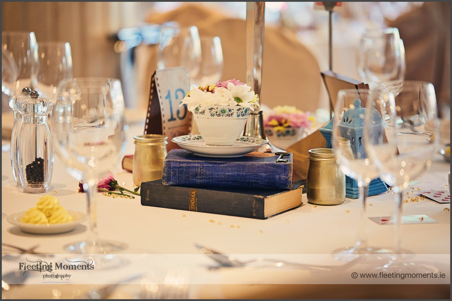 wedding-photographers-carlow-at-step-house-hotel-in-borris-72