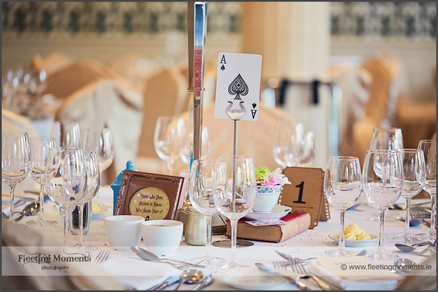 wedding-photographers-carlow-at-step-house-hotel-in-borris-74