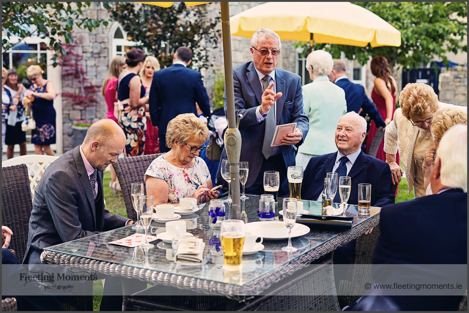 wedding-photographers-carlow-at-step-house-hotel-in-borris-77