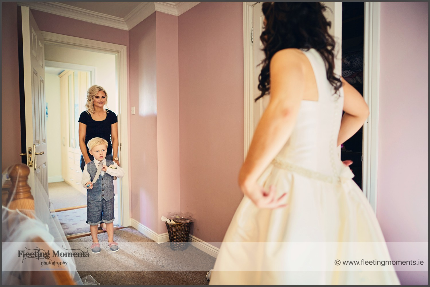 wedding-photographers-carlow-at-step-house-hotel-in-borris-8