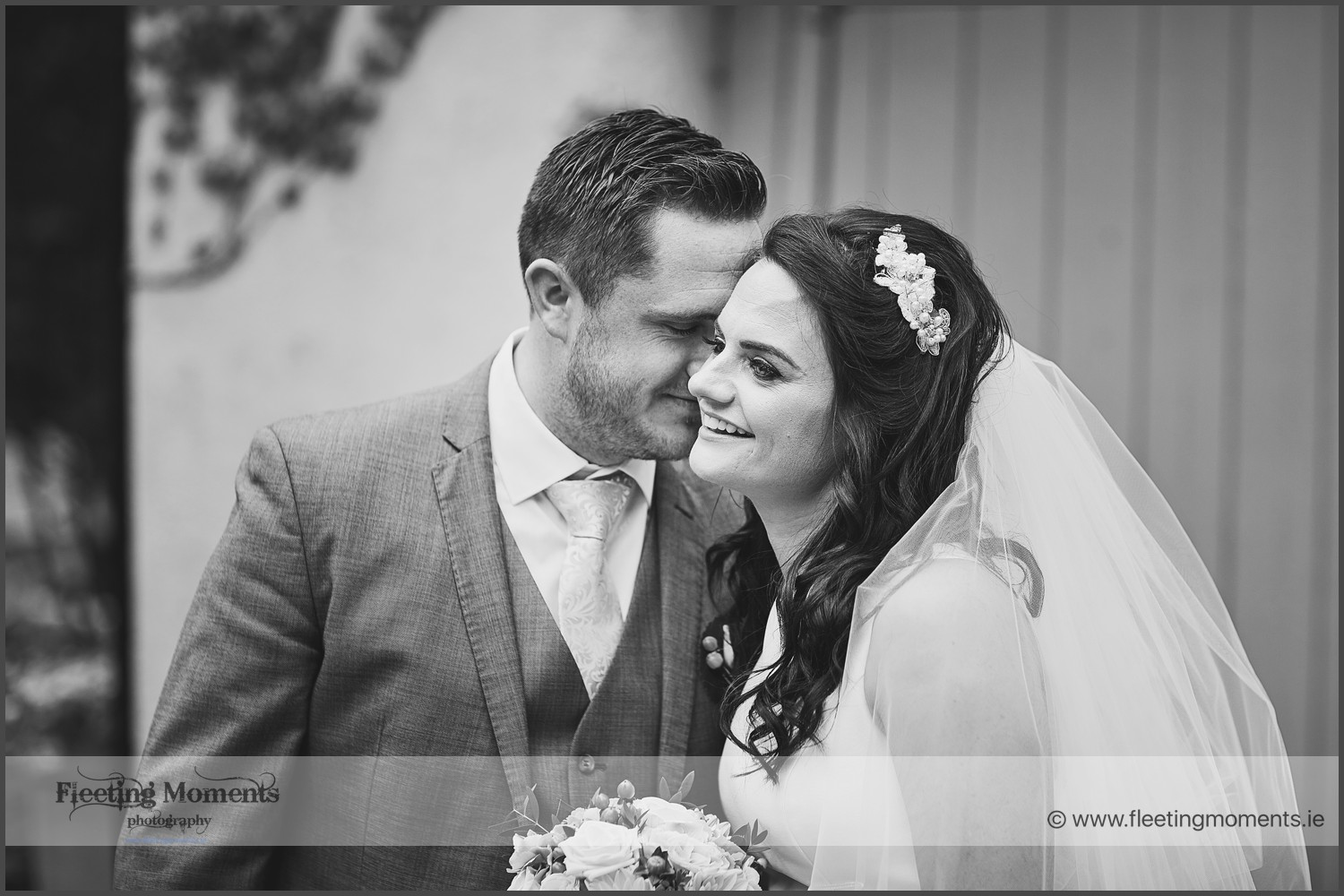 wedding-photographers-carlow-at-step-house-hotel-in-borris-82