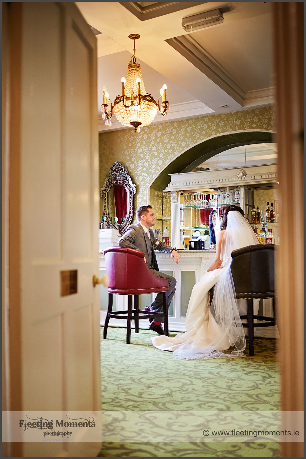 wedding-photographers-carlow-at-step-house-hotel-in-borris-86