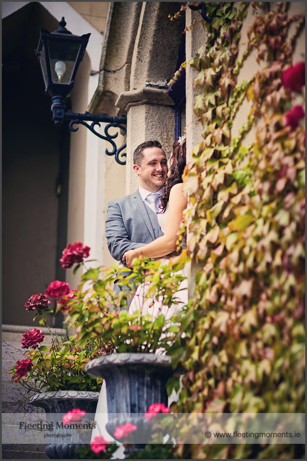 wedding-photographers-carlow-at-step-house-hotel-in-borris-87