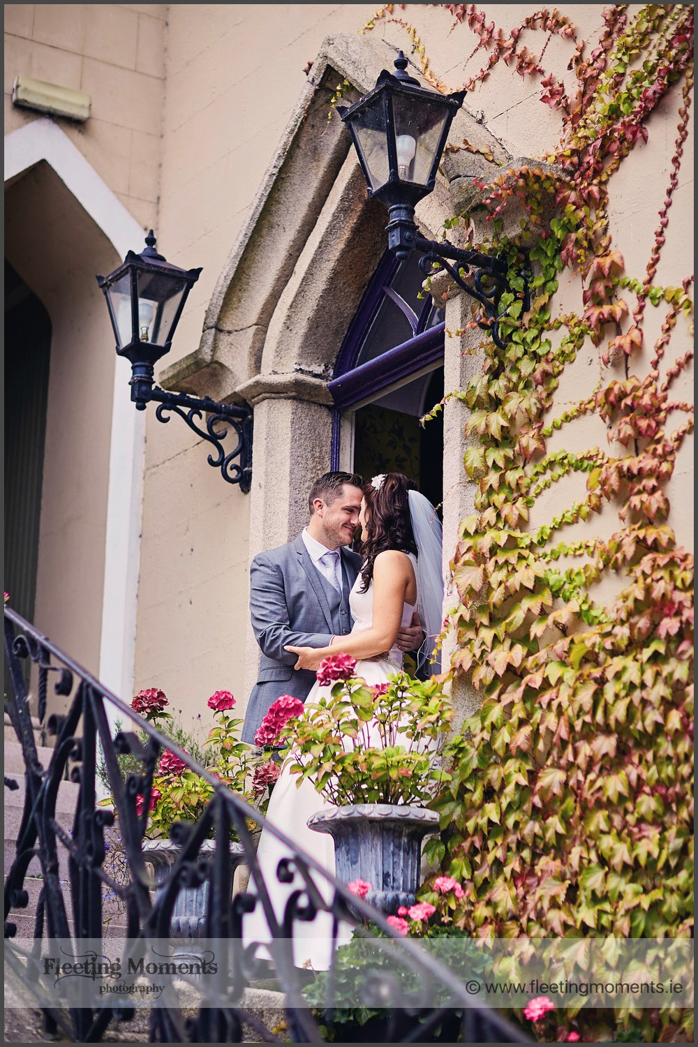 wedding-photographers-carlow-at-step-house-hotel-in-borris-88