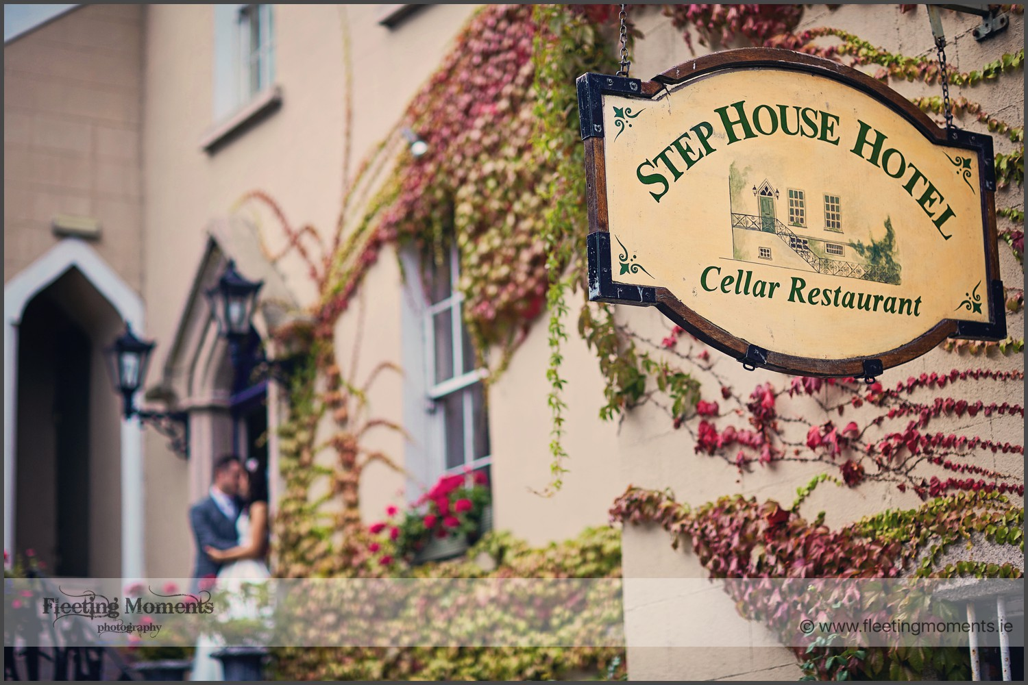 wedding-photographers-carlow-at-step-house-hotel-in-borris-90